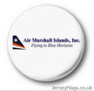 Marshall Islands Airlines